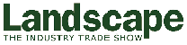 The Landscape Show, logo