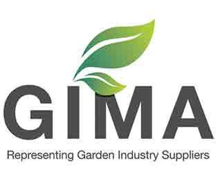 GIMA Knowledge Exchange Workshops
