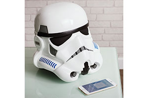 Father's Day gifts - StormTrooper