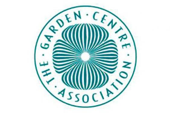 Garden Centres of Excellence winners announced - GCA logo
