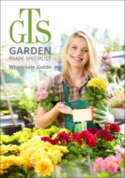 The Wholesale Guide front cover