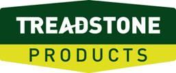 Treadstone Products Logo