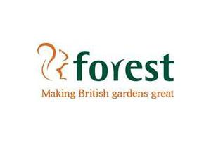 Forest Garden: Future Proofing Through Investment