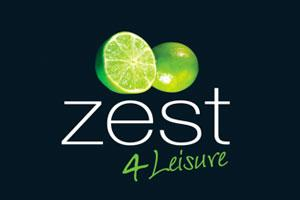 Zest 4 Leisure Sets Design Challenge