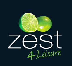 Zest 4 Leisure Parent Company One Of 1000 Companies To Inspire Britain