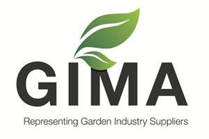 GIMA Knowledge logo